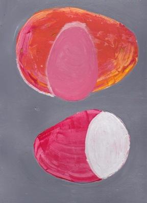 Eggs 14